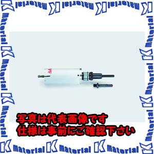 【P】【代引不可】TASCOタスコ マルチ兼用コアドリル TA674AB-80 [TAS3030]
