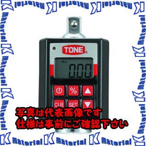 【P】【代引不可】TASCOタスコ デジタルトルクアダプター TA730DT-2 [TAS3078]