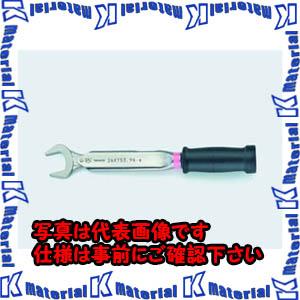 【P】【代引不可】TASCOタスコ 高精度トルクレンチ5/8(校正証明書付) TA771R-2 [TAS3612]