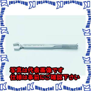 【P】【代引不可】TASCOタスコ 高精度トルクレンチ3/4(校正証明書) TA771S-2 [TAS3614]