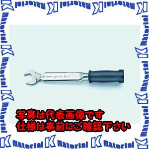 【P】【代引不可】TASCOタスコ 高精度トルクレンチ3/4(校正証明書) TA771S [TAS3613]