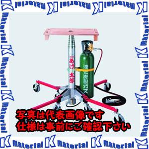 【P】【代引不可】TASCOタスコ 気圧ホイスト TA801S-56 [TAS3644]
