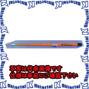 【P】【代引不可】TASCOタスコ ケーブルキャッチャー(LEDライト付) TA850AC-3 [TAS3753]