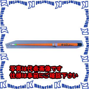 【P】【代引不可】TASCOタスコ ケーブルキャッチャー(LEDライト付) TA850AC-5 [TAS3755]