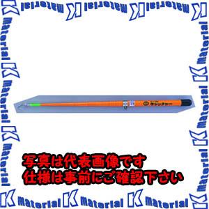 【P】【代引不可】TASCOタスコ ケーブルキャッチャー TA850AD-2 [TAS3757]