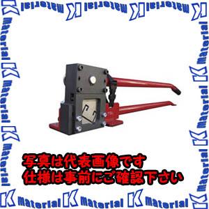 優先配送 レースウェイカッターP [TAS3866]:k-material 【】TASCOタスコ TA858DB-DIY・工具