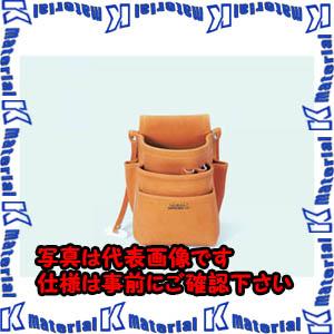 【P】【代引不可】TASCOタスコ 腰袋 TA873NS-3 [TAS3916]