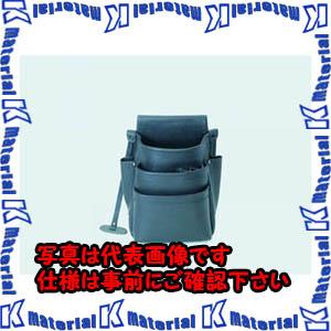 【P】【代引不可】TASCOタスコ 腰袋 TA873NS-4 [TAS3917]