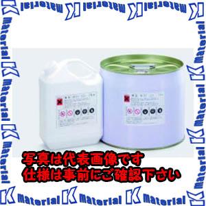 【P】【代引不可】TASCOタスコ 洗浄剤(R225)15kg TA903BC-15 [TAS3936]