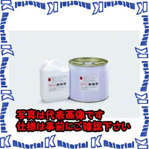 【代引不可】TASCOタスコ 洗浄剤(R225)5kg TA903BC-5 [TAS3937]