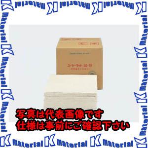 【P】【代引不可】TASCOタスコ オイル吸着マット TA912TK [TAS4025]