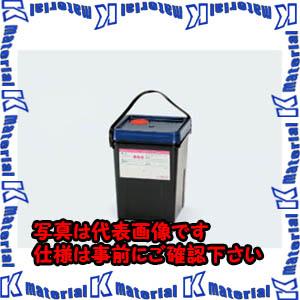 【P】【代引不可】TASCOタスコ 中性アルミフィンクリーナー10kg TA915EB [TAS4040]