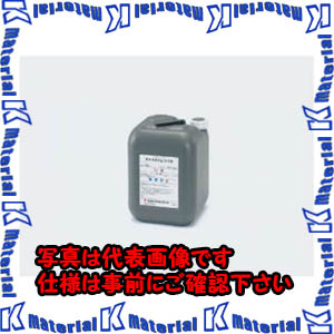 【P】【代引不可】TASCOタスコ スケール洗浄剤 TA916CC [TAS4054]