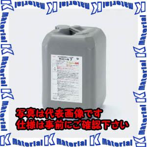 【P】【代引不可】TASCOタスコ スケール洗浄剤20kg TA916R-1 [TAS4061]