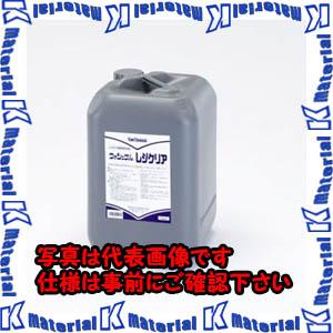 【代引不可】TASCOタスコ レジオネラ属菌殺菌洗浄剤 TA916RC [TAS4064]