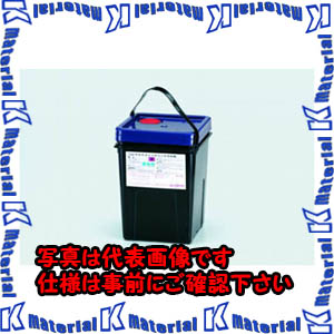 【P】【代引不可】TASCOタスコ アルミフィン中和剤RS缶10kg TA916Y-10 [TAS4076]