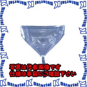【P】【代引不可】TASCOタスコ 天井カセット用洗浄シート(特大) TA918B-4 [TAS4102]