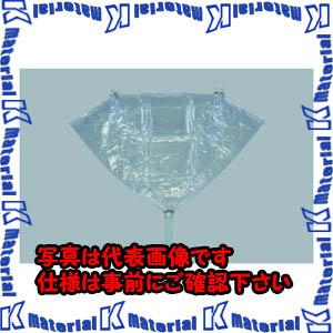 【代引不可】TASCOタスコ 天井カセット用洗浄シート(大) TA918E-3 [TAS4106]