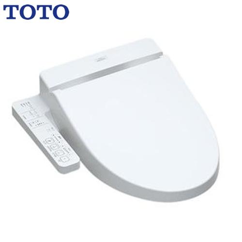 [TCF2222E-NW1] TOTO 温水洗浄便座 BV2 貯湯式 ウォシュレット オートパワー脱臭 大形普通兼用 ホワイト 【送料無料】
