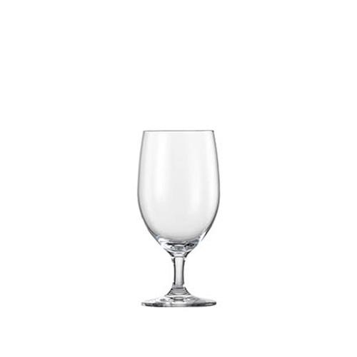 [1577] ヴィーニャ ワイン ワイングラス ウォーター  ヴィーニャ 最大径83X高さ172 6脚 453cc 【送料無料】【メーカー直送のため代引不可】