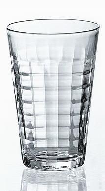 DURALEX (デュラレックス) prism 330cc