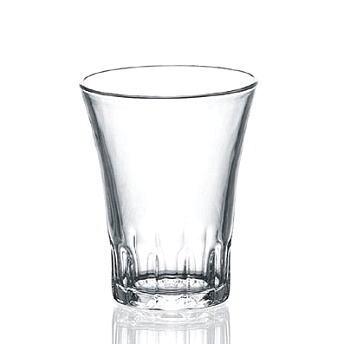 香りを楽しむグラス レンジ 食洗機 熱湯OKの DURALEX 1個から購入可能 コップ 特価キャンペーン 強化 熱湯 食洗機OK デュラレックス 130cc おもてなし タンブラー 業務用 グラス カフェ お酒 家庭用 大人気 おしゃれ ジュース アマルフィ