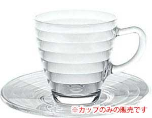 DURALEX ( duralex ) VIVA (BIBA) coffee & tea 220 cc