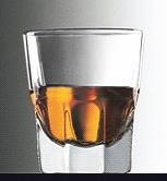 登場大人気アイテム 強いお酒好きの方向けです日本酒もこれでお客様と飲み交わせば珍しがられて鼻高々 1個から購入可能 ガラス ショットグラス 強いお酒用 調味料用 パイアモンテス ボルミオリロッコ おしゃれ 爆売りセール開催中 ウォッカ レストラン 家庭用 居酒屋 ジン バー 業務用 カフェ