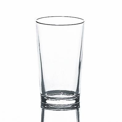 シンプル イズ ベスト の DURALEX デュラレックス 社製 1個から購入可能 熱湯 電子レンジ 食洗機OK グラス 業務用 卸直営 ガラス 優先配送 ショップユニ 家庭用 コップ 330cc ジュース タンブラー ビール 強化