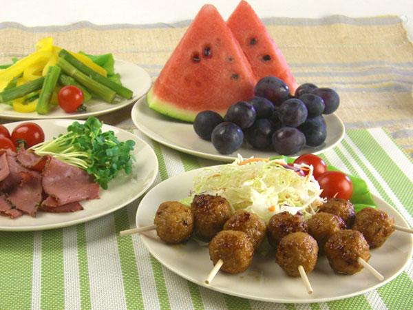 積み重ねもしやすい 料理のジャンルを選ばずオールラウンドで使える業務用アイボリーメタ19cm皿 絶品 和食器 大特価