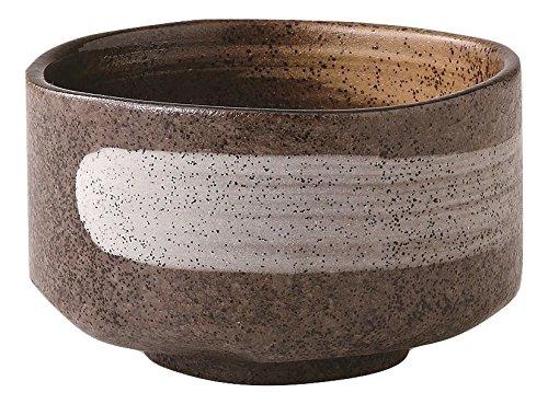 気軽にお抹茶楽しみましょう 定番から日本未入荷 羽衣 抹茶碗 卓越