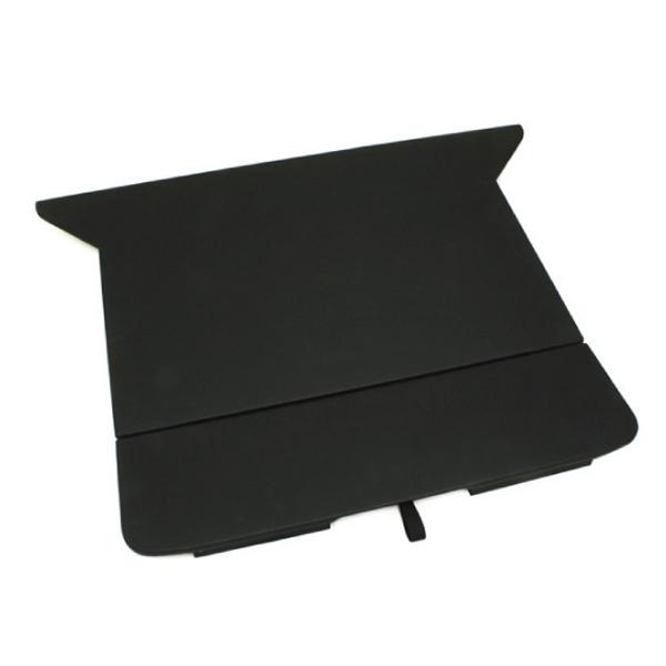 ジムニー インテリア リアフラットボード JB23 9~10型 ※個別送料あり商品