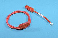 ジムニー パーツ SJ30 JB23 JB43 タニグチ ドレスアップ 改造 JB31 電装 メーカー公式ショップ 大注目 TANIGUCHI 4X4プラスチャージング カスタム