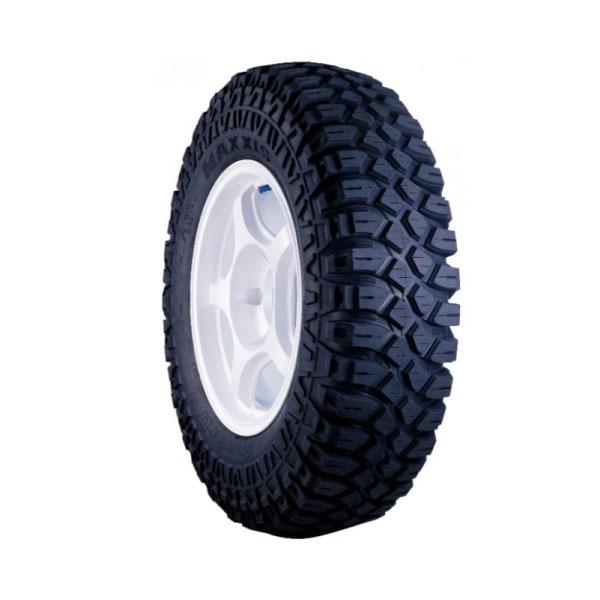 【タイヤ祭り】ジムニー タイヤ MAXXIS Creepy Crawler M8090 マキシス クリーピークローラー 6.50-16LT 100L 6PR 1本 ※一部地域個別送料有商品