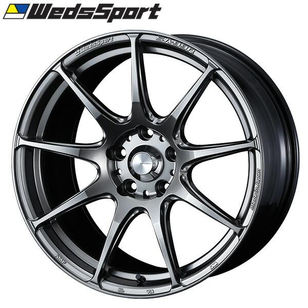新品 サマータイヤホイール 4本セット おトク ギフト 225 50R18インチ5H114.3 サマータイヤホイールセット SA99R R330送料無料 PSBウィンラン ウェッズスポーツ