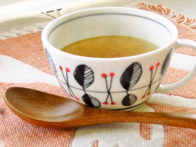 北欧テイスト ラズベリー 軽量スープカップ300cc 北欧風 STYLE 大人気! 日本製 CASUAL 贈答