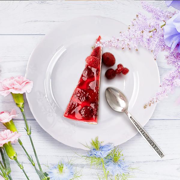 特別な時間を演出する 美しいリムプレート レリーフ リム皿 20.2cm 高い素材 アウトレット品 日本製 美濃焼 陶器 洋食器 白い食器 お皿 プレート ディナープレート 訳あり ホワイト ケーキ皿 カフェ食器 モダン ポーセリンアート 取り皿 カフェ風 トースト皿 デザート皿 レビューを書けば送料当店負担 中皿 おしゃれ サラダ皿