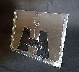 卓上カレンダーケースA5(1000個入)