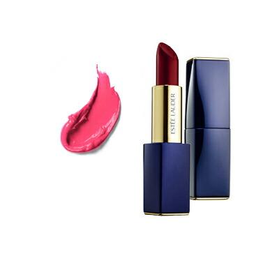 Pure Color Envy Sculpting Lipstick ks ESTEE LAUDER エスティローダー ピュア エンヴィ 3.5g Infamous カラー 激安超特価 230 # 0.12oz リップスティック- マーケット スカルプティング