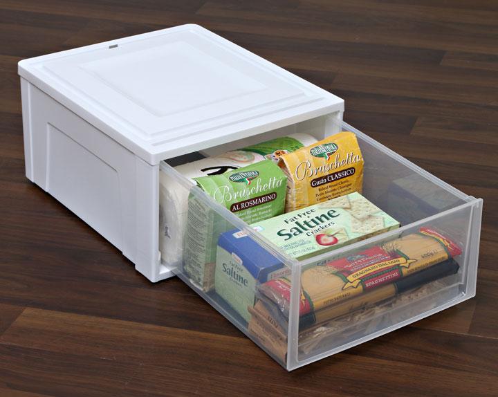 収納ケース 収納ボックス プラスチック 引き出し 3個セット BC-M  収納ケース 収納ボックス 衣装ケース 浅型  クリア アイリスオーヤマ 収納 衣類収納 コンパクト 省スペース 押し入れ収納 引出 クリア 積み重ね スタッキング 新生活 一人
