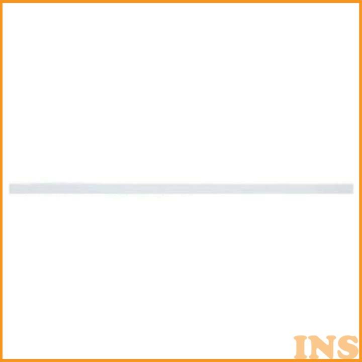 トルテ 天板 105T 【幅105×高さ3.5cm】 ホワイト 送料無料 シェルフ ラック 棚 収納家具 シェルフ棚 シェルフ収納家具 ラック棚 棚シェルフ 収納家具シェルフ 棚ラック 共和産業 【TD】