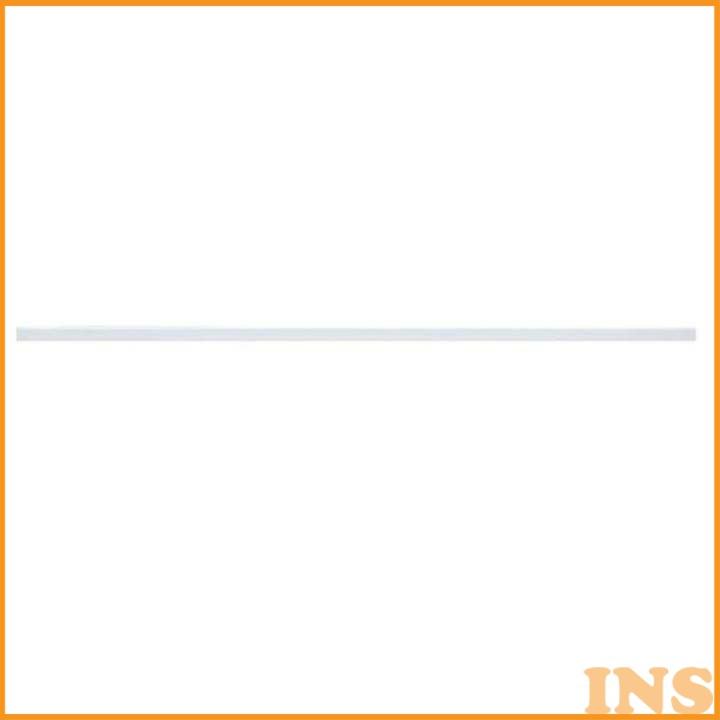 トルテ 天板 165T 【幅165×高さ3.5cm】 ホワイト 送料無料 シェルフ ラック 棚 収納家具 シェルフ棚 シェルフ収納家具 ラック棚 棚シェルフ 収納家具シェルフ 棚ラック 共和産業 【TD】