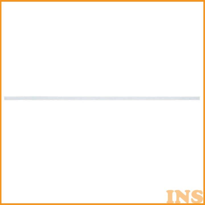 トルテ 天板 195T 【幅195×高さ3.5cm】 ホワイト 送料無料 シェルフ ラック 棚 収納家具 シェルフ棚 シェルフ収納家具 ラック棚 棚シェルフ 収納家具シェルフ 棚ラック 共和産業 【TD】