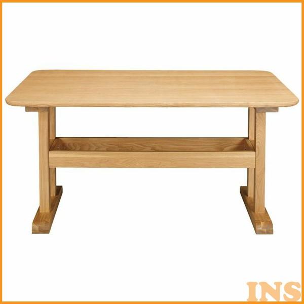《送料無料》【TD】デリカ ダイニングテーブル HOT-456NA 東谷【取り寄せ品】