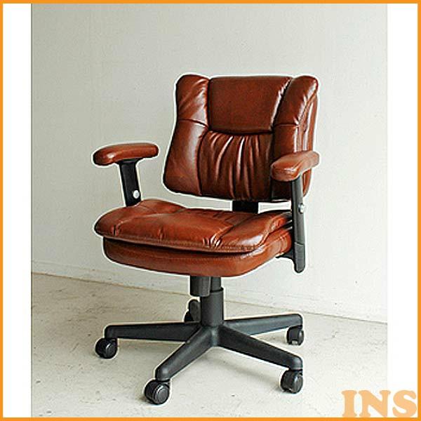 【エントリーでP5倍】【TD】バナー オフィスチェアー 54075920 オフィス家具 書斎 腰掛 チェア 椅子 いす 新生活【代引不可】【東馬】 一人