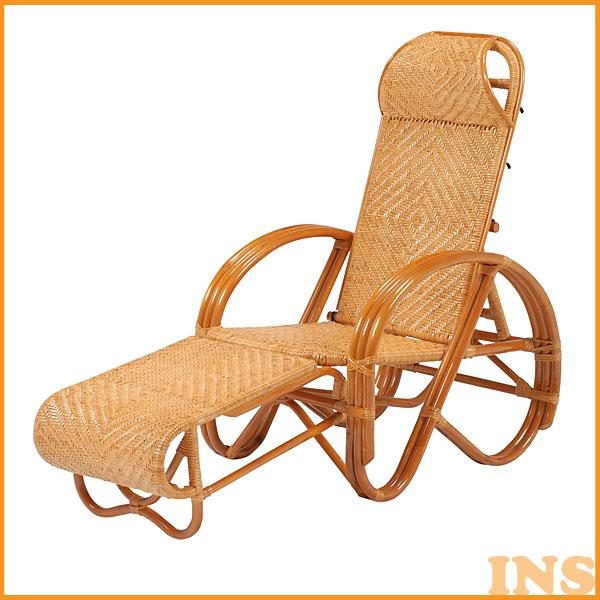 ≪送料無料≫三ツ折椅子 RTB-1382【代引不可】【HH】【TD】