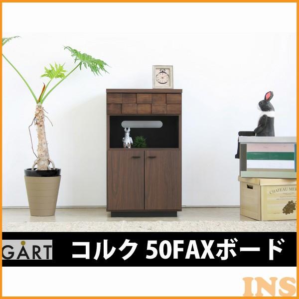 ≪送料無料≫【TD】コルク 50FAXボード COLK 50FAX BOARD【代引不可】【ガルト】
