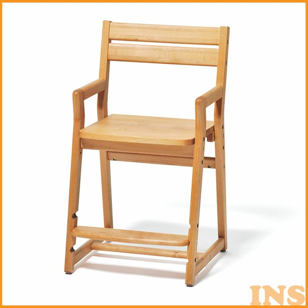 つなご チェア 3087 送料無料 学習椅子 チェア 学習チェア 子供用 大和屋 新生活 【D】【B】 一人