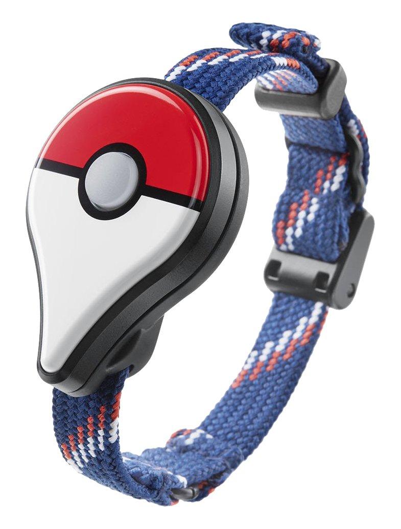 お歳暮 【送料無料】ポケモンゴープラス Pokemon 4902370532029 GO Plus Pokemon GO ポケモンGO プラス 新品 4902370532029, LE CHIEN:36f1fd21 --- independentescortsdelhi.in