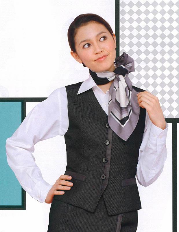 ベスト レディースアミューズメント パチンコ店女性用華やかな知性が薫る